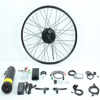 250w electric bike conversion kit 350w